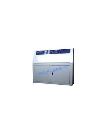 紫外老化检测箱 (1)