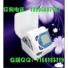 腕式血压计  电子血压计