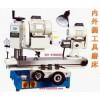 供应JD-6025W*工具磨床  内外圆工具磨床 厂家直销