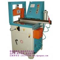 龙门式铝型材切割机 铝材切断机