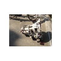 绅宝9-5减震器,羊角,水泵,拆车件,新件