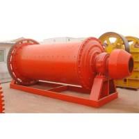 安徽淮北水泥球磨机设备|球磨机厂家|球磨机价格|球磨机