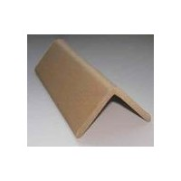 山东纸护角、日照纸护角、枣庄纸护角