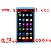原装行货手机系列产品*新报价