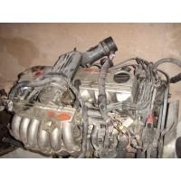 供应凌志ES300减震器,下摆臂,汽车配件,拆车件