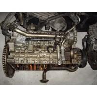 供应海马323发动机,波箱,汽车配件,拆车件