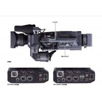 西安威盛广电科技提供索尼650摄像机