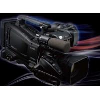 西安威盛广电科技提供索尼EX330摄像机
