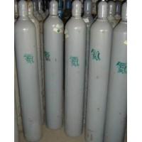 累积点滴改进,迈向完美品质、上海志望供应纯氦气