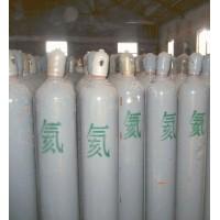 以客户为朋友,共同发展,上海志望氦气公司供应工业氦气