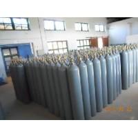 忧患图自强,荣誉思奋进、上海志望氦气厂家供应军工专用氦气