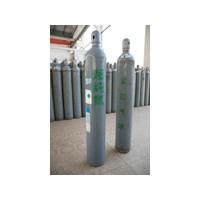 顾客至上,改革求实,上海志望氦气厂家供应焊接氦气
