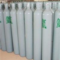 品质的优劣比成本更重要,上海志望氦气厂家供应气象空飘氦气