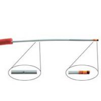 光纤温度传感器OTG-T