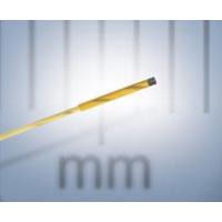 高速光纤温度传感器OTG-F