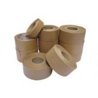 厂家批发湿水牛皮纸印刷胶带