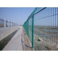 河南铁丝网厂家|河南铁丝网报价|河南铁丝网规格