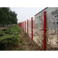 上海铁丝护栏围网报价|上海铁丝护栏围网规格