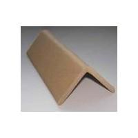 耐火砖纸护角、粘土砖纸护角、轻质砖纸护角