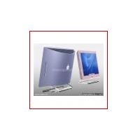显示器手板制作 电子产品手板模型  手板抄数绘图