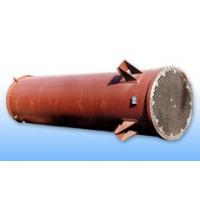 钛设备,钛换热器,钛板式换热器,钛列管式换热器