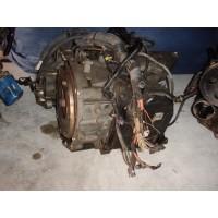 供应雪铁龙C5打气泵,方向机,汽车配件,拆车件,新件