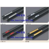 供应塑料筷子密胺筷子竹木筷子中华筷子合金筷子