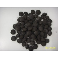 微电解填料塔-铁碳微电解塔
