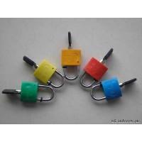 铜锁 防雨挂锁 电力表箱锁 电力叶片挂锁 防盗锁