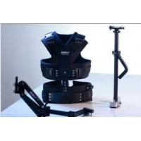BSW直杆手持背心式D-L101 5d单反摄像机专用斯坦尼康