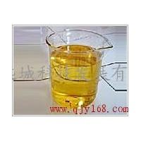 4-甲氧基肉桂酸异戊酯