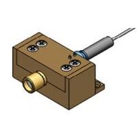 光电探测器 PD-30