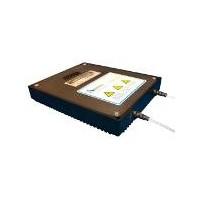 供应掺镱光纤放大器模块