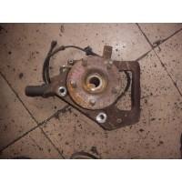 标志406前嘴配件,冷气泵,拆车件,新件
