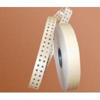 胶合板打孔胶带 水胶带