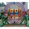 周口游乐设备 设施/三维太空环/狂车飞舞/|郑州市儿童游乐设备厂