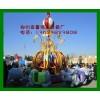 神州飞象,郑州金童专业生产,详情请咨询13623823808
