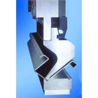 *液压折弯机模具 电气柜折弯成型模具 非标模具