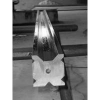 好的折弯机模具 钣金成型弯板机模具 折弯机R模具供应