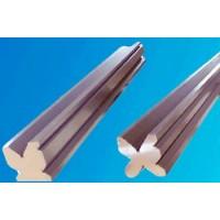 【质优价廉】折弯机标准模具 液压折弯机模具专业生产
