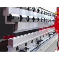 专业金属板料加工折弯机模具 优质折板机模具 生产商