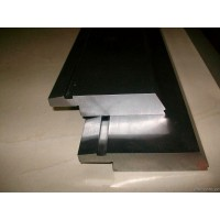 【专业生产】液压折弯机模具 折板机模具 压板机模具