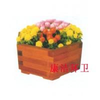 沧州木制花盆厂
