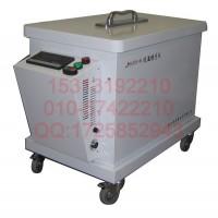 供应奔奥BA2008-HWL型电脑恒温蜡疗仪