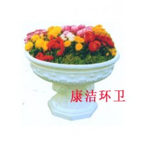 街道花盆生产厂家