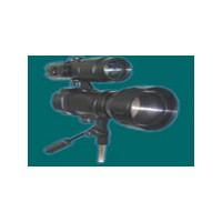 夜视望远镜红外瞄准系统