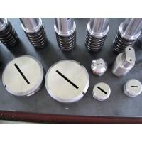 数控冲床模具 多工位数控冲模供应