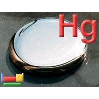 水银(汞)含量99999