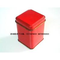 精油铁盒,精油盒,精油包装盒