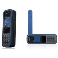 海事卫星电话13466656409彭专业代理